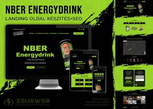 nber-energydrink-mockup2