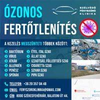 ozonos-fertotlenites-facebook-bejegyzes-design-fb-post-design-szelved-fenyszoro-klinika-zeusweb-referencia-grafika-kicsi
