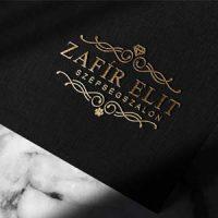 szepsegipari-logo-tervezes-fodrasz-kozmetikus-kormos-masszor-szepsegszalon-arculat-pecs-zeusweb2-kicsi