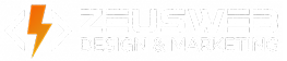 zeusweb-logo-v1-feher-narancs